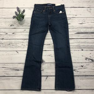 Old Navy Boot Cut Standard Jeans